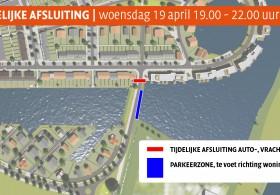 170412_WGI_afzetting dam Eiland I
