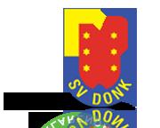 svdonklogo-schaduw
