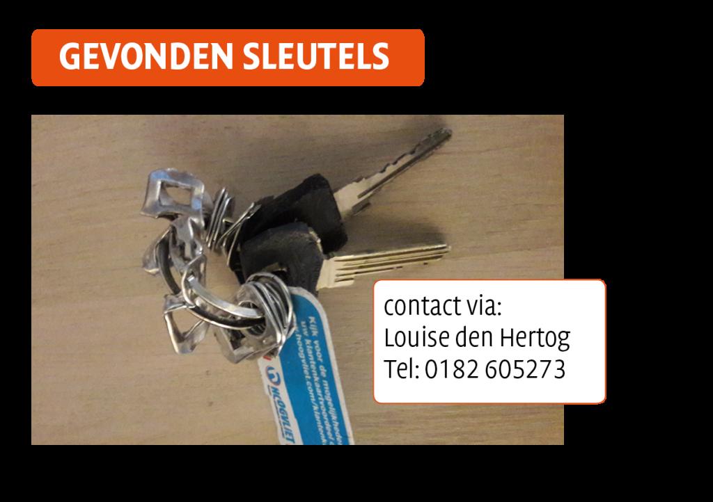 Gevonden_sleutels_4