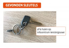 Gevonden_sleutels_5