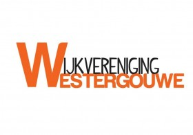 logo wijkvereniging