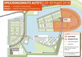 180327_omleidingsroute_bouwweg