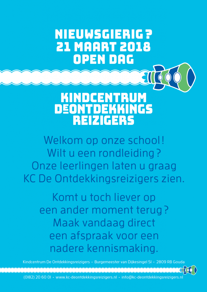 opendag_kindcentrum_westergouwe