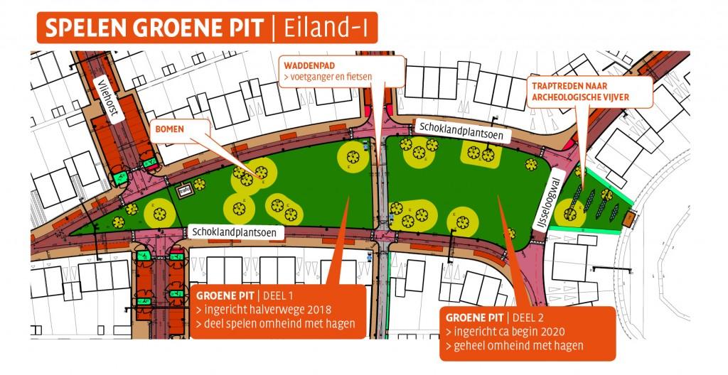 180425_spelen Eiland-I
