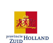 provincie_zuid-holland